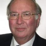 Charles James Catt