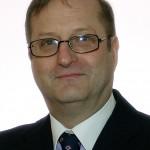 John David Arpel