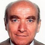 Pierre Denis Champvillard