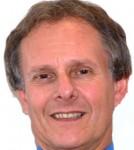 Ian Edward Marshall