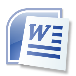 Word Document Download