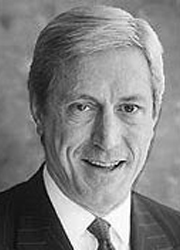 Paul Edward Dassenko